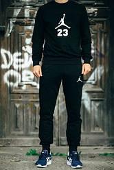 Спортивный костюм Air Jordan 23