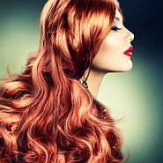 Особливості догляду за фарбованим волоссям