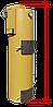 Котел длительного горения Stropuva S40 IDEAL
