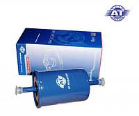 Фильтр топливный ВАЗ 2108-2112 8V, 16V С 2005 г.в. AT 7010-012FF