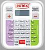 Мультиварка ROTEX RMC535-W, фото 3