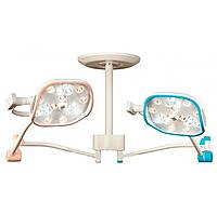 Светильник операционный LED светильник LUVIS-S200D