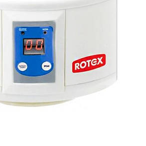 Йогуртница ROTEX RYM08-Y, фото 2