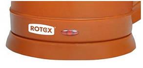 Электрочайник ROTEX RKT18-B, фото 2