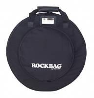Чехол для тарелок ROCKBAG RB22541