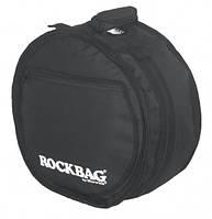 Чехол для барабана ROCKBAG RB22546
