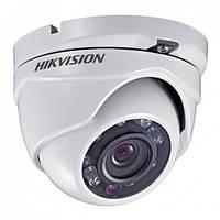 Turbo HD видеокамера DS-2CE56C0T-IRM (3.6)