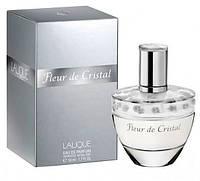 """Парфюмерная вода Lalique """"Fleur de Cristal"""""""