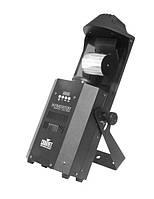 Сканер CHAUVET INTIMIDATOR BARREL LED 300