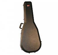 Кейс для акустической гитары GATOR GC-DREAD
