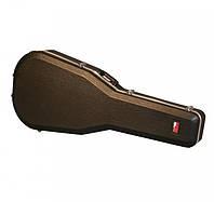 Кейс для классической гитары GATOR GC-CLASSIC