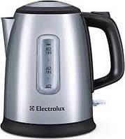 Электрочайник ELECTROLUX EEWA 5210
