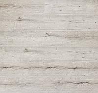 Ламинат Loc Floor Basic LCF 073 Дуб старинный серый брашированый