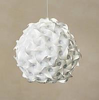 Лофт светильник Conceptio Light 120L