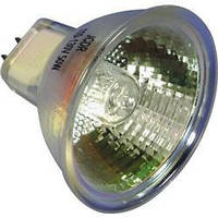 Лампа CHAUVET CH-JCDR
