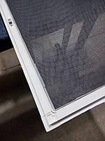 Москитные сетки Петровское недорого, фото 1