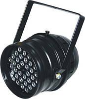 Светильник NIGHTSUN SPD017 PAR LIGHT LED