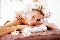 Для чего нужен лимфодренажный массаж?