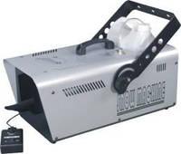 Снег машина NIGHTSUN SK001 SNOW MACHINE