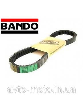 Ремень вариатора 729x17,5*30 BANDO