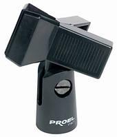 Держатель для микрофона PROEL APM30