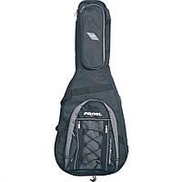 Чехол для электрогитары PROEL BAG3200PBG/BR