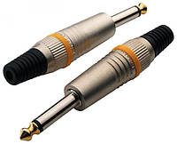 Разъем ROCKCABLE RCL10002 M
