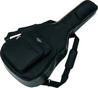 Чехол для акустической гитары IBANEZ IAB521 BK
