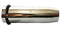 Сопло газовое коническое для горелки RB 61G, фото 1