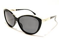 Солнцезащитные очки Dior 2290 С1 SM 02421, фирменные очки солнцезащитные Харьков