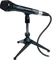 Стойка для микрофона PROEL DST60TL