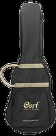 Чехол для акустической гитары CORT CGB38