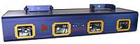 Лазер RGD GD-006