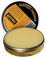 Воск WARWICK SP W50015 BEESWAX (Пчелиный воск)