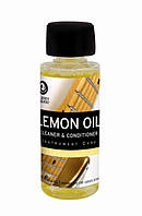 Средство по уходу за гитарой PLANET WAVES LEMON OIL