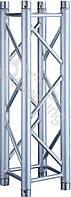 Алюминиевая ферма SOUNDKING DKB2904-150