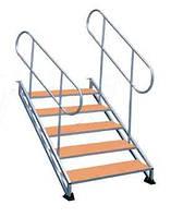 Лестница SOUNDKING DNA002