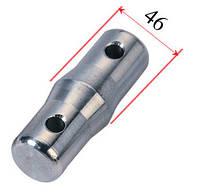 Алюминиевая ферма: уголок, втулка, пружина, соединитель SOUNDKING DRE007