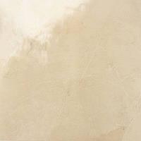 MARAZZI EvolutionMarble Golden Cream Lux MJZG 58  х 58 см.