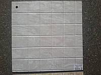 ALEX-3 Панель стеновая ПВХ Р50 303-2 (1,18*2,50 м)