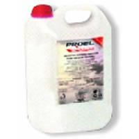 Жидкость для пены PROEL PLLSK05