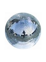 Зеркальный шар PROEL PLSS50M