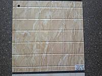 ALEX-3 Панель стеновая ПВХ Р50 303-3 (1,18*2,50 м)