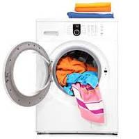Ремонт стиральных машин Зануси и электролюкс