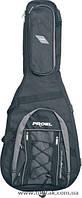 Чехол для классической гитары PROEL BAG3000PBG