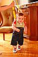 Детские вожжи Baby Breeze 0319, фото 2