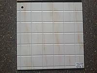 ALEX-3 Панель стеновая ПВХ Р50 315-4 (1,18*2,50 м)