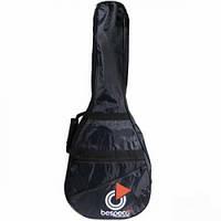 Чехол для классической гитары BESPECO BAG34CG