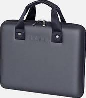 Сумка-кофр для DJ оборудования ROLAND CBCD2E