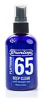 Полироль-очиститель DUNLOP PLATINUM 65 DEEP CLEANER